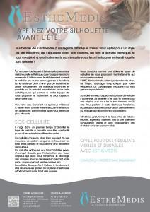 Esthemedis_Beaute_Information AVRIL 2014 1 page v3