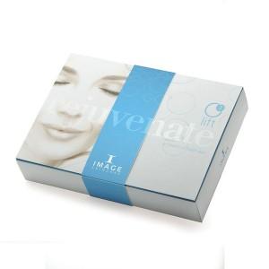 Image Skincare - O2 Lift